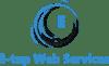 e-tup web services logo