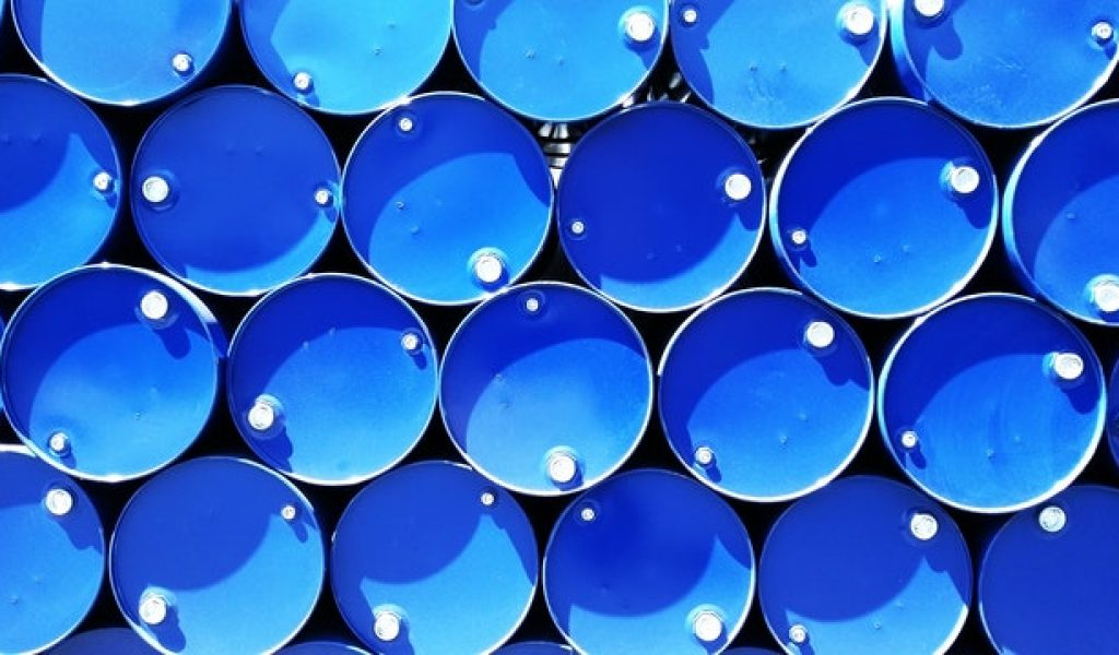 blue-containers-drums-pattern-615670